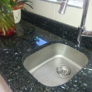Common type of Granite Countertops - Import Export Trading ...