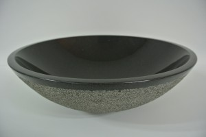 Zen Granite RB Absoluto Black