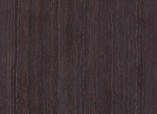 San Teck International Marble Tiles Origin China - Dark brown tile that looks like wood