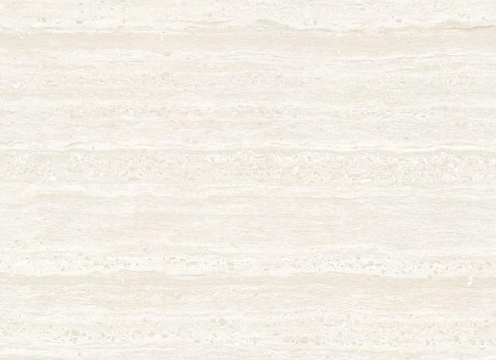 San Teck International Marble Tiles Origin China