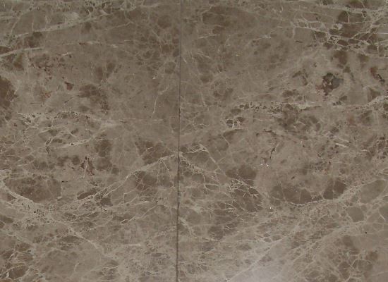 Light Brown Granite : San teck international granite tiles origin china